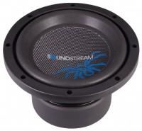 Soundstream R3.8