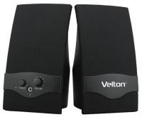 Velton VLT-SP128