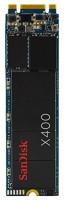 SanDisk SD8SN8U-128G-1122