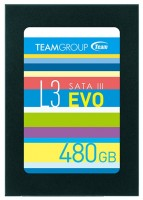 Team Group T253LE480GTC101