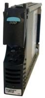EMC VX-VS6F10053P