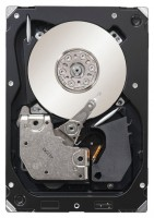 EMC V-AX4560015K