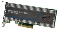 Intel SSDPECME032T401