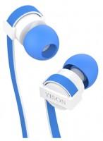 Yison CX390