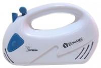 Domotec DT-582