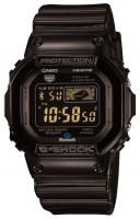 Casio GB-5600AA-1A