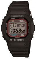Casio GB-5600AB-1D