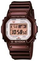 Casio GB-5600AA-5E