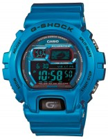Casio GB-X6900B-2E