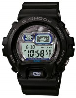 Casio GB-X6900B-1E