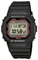 Casio GB-5600AA-1E