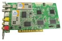 AVerMedia Technologies A169
