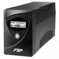 FSP Group CRYSTAL-650