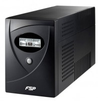 FSP Group CRYSTAL-2000