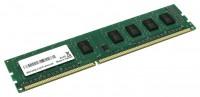 Foxline FL1333D3U9S2-2G