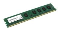 Foxline FL1333D3U9S-4GH