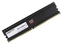 AMD R94163000U2S