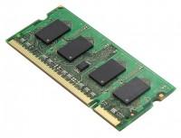 AMD R322G805S2S-UGO