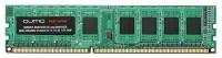 Qumo DDR3 1866 DIMM 8Gb