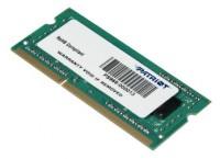 Patriot Memory PSD32G1600L81S