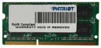Patriot Memory PSD38G13332S