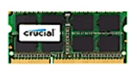 Crucial CT8G3S186DM