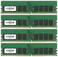 Crucial CT4K16G4WFD8213