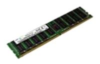 Lenovo 4X70G88311