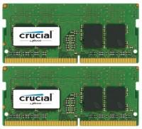 Crucial CT2K16G4SFD824A