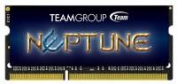 Team Group TND3L4G2133HC11-S01