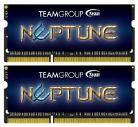 Team Group TND3L16G1600HC9DC-S01