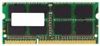Foxline FL1600D3S11S-4GH