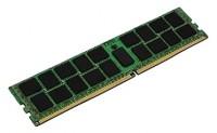 Fujitsu S26361-F3843-L515