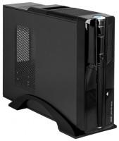 Vicsone SX603 450W Black