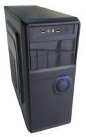 Vicsone V3S 450W Black