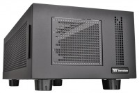Thermaltake Core P100 CA-1F1-00D1NN-00 Black