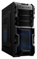 Vicsone V5S Black