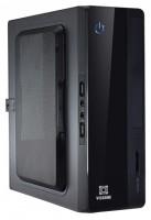 Vicsone NX-101 200W Black