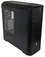 SilentiumPC Gladius M45W Pure Black