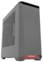 Phanteks Eclipse P400 Grey