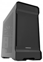 Phanteks Enthoo Evolv ATX Black