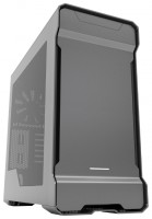 Phanteks Enthoo Evolv ATX Grey