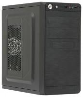 Winard 5822 450W Black