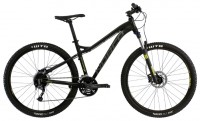 Norco Charger 7.3 (2015)