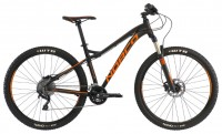 Norco Charger 7.1 (2015)