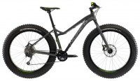 Norco Bigfoot 6.2 (2015)