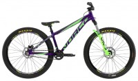 Norco Rampage 6.2 (2015)