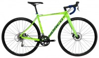 Norco Threshold A2 (2015)