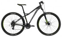 Norco Storm 9.2 (2015)