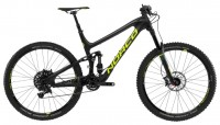 Norco Sight C 7.2 (2015)